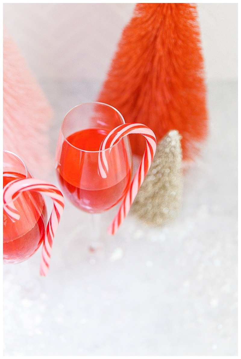 cake-and-confetti-christmas-cocktails