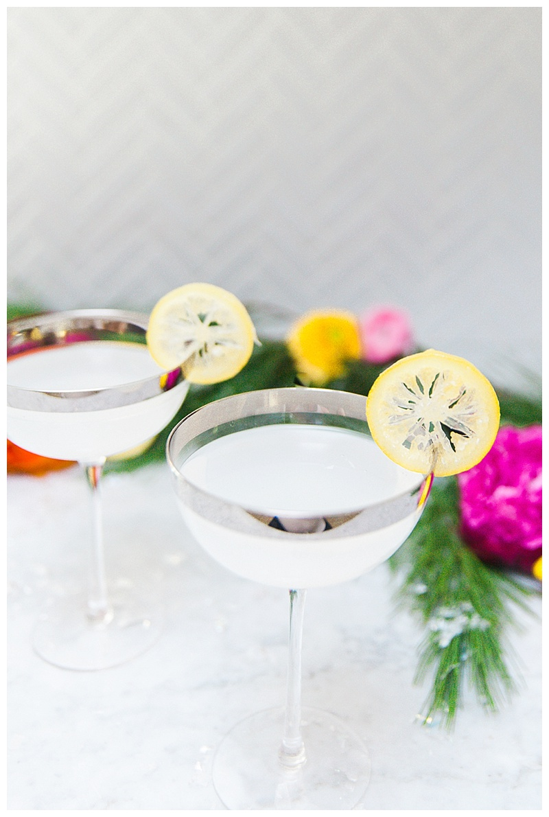 floral french 75-cake-and-confetti-cocktails