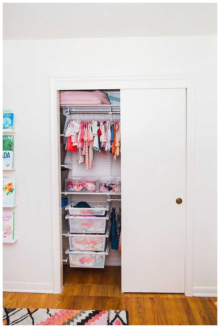 decors small throughout purses purse pink inside garage and racks closet hanger campers store designs best organizer bag inspirations storage for also handbag organizers on target shelving ideas with uk