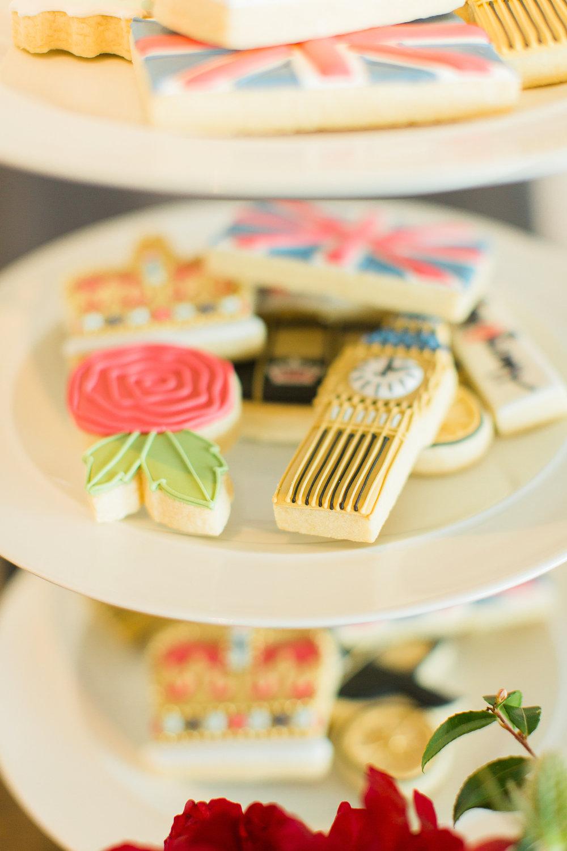 The Royal Wedding Watch Party-final-0012.jpg