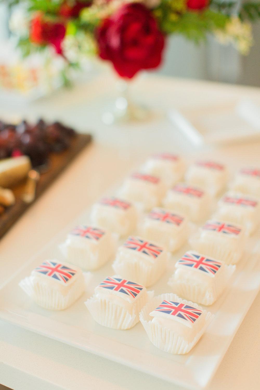 The Royal Wedding Watch Party-final-0018.jpg