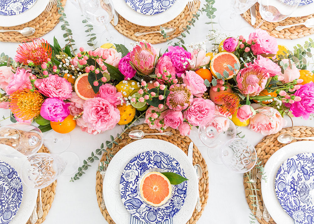 floral-tablescape-05.jpg