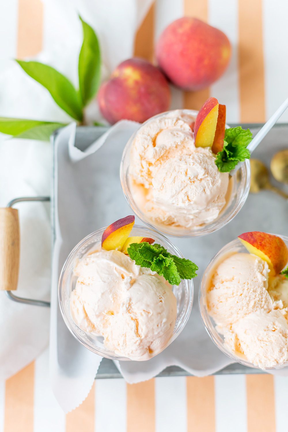 peach-ice-cream05.jpg