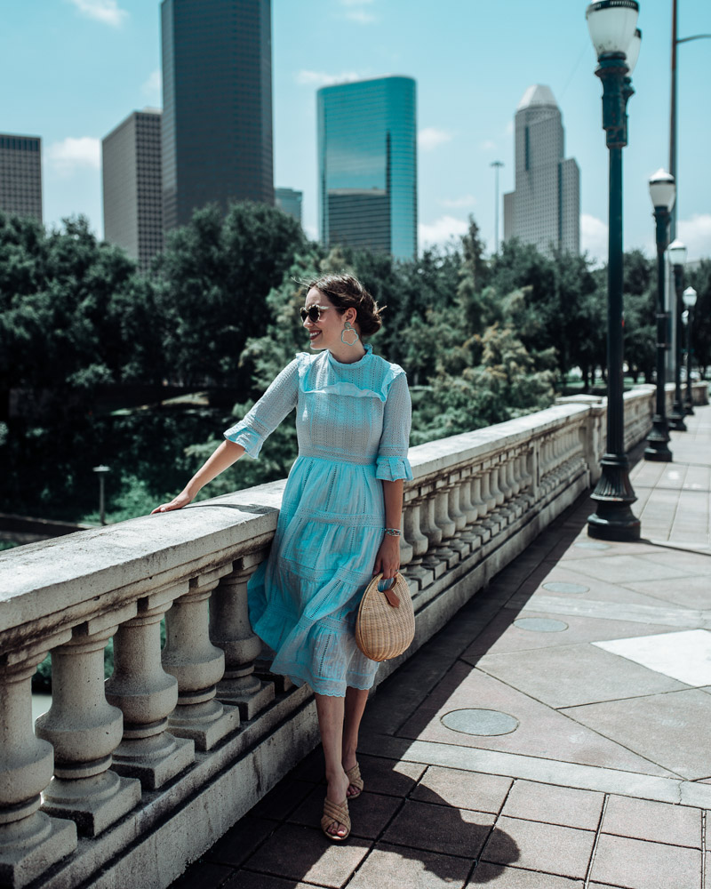 Houston_Fashion_Blogger_Starting_a_Blog-5.jpg