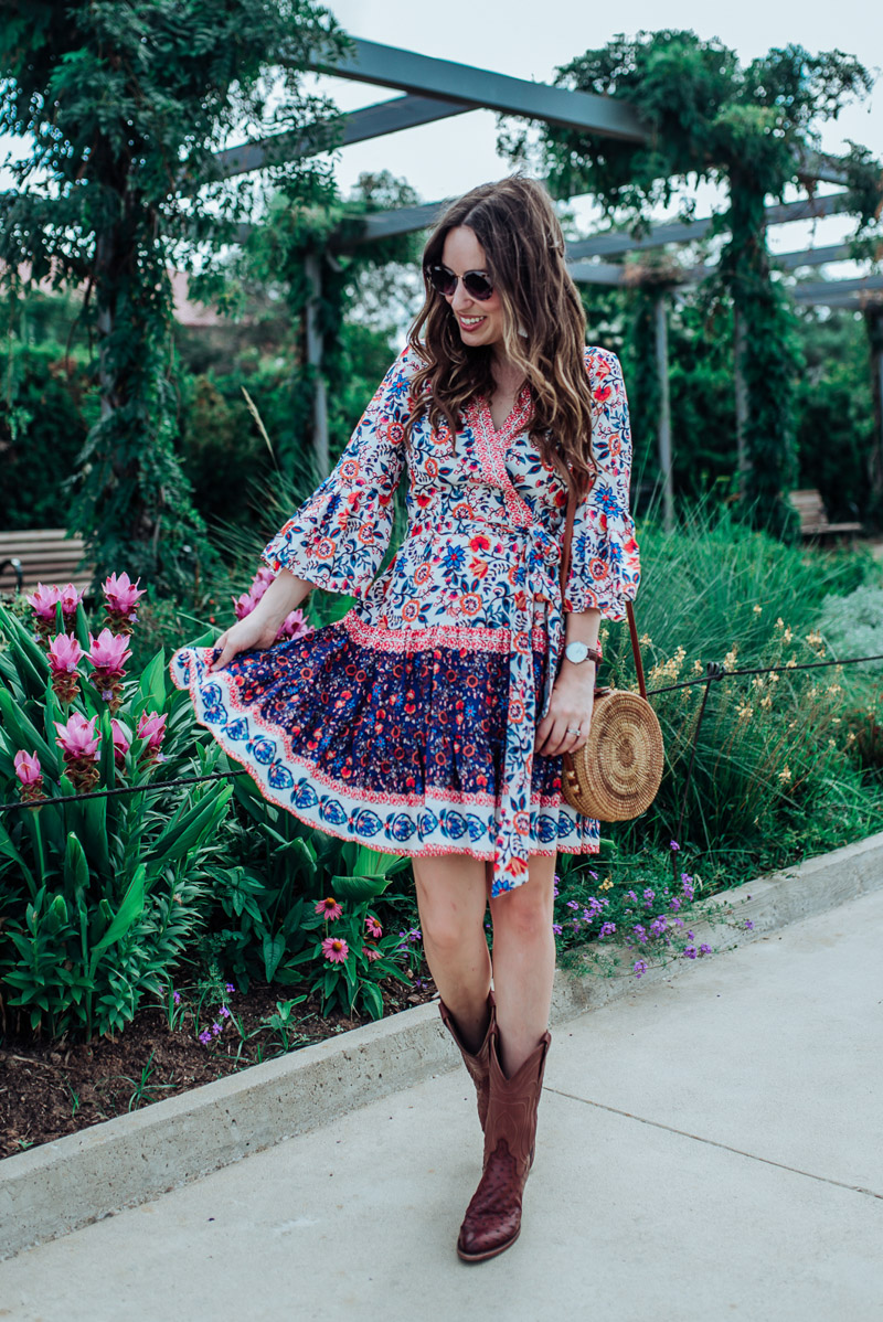 Floral_Wrap_Eliza_J_Dress_Tecovas_Boots-5.jpg