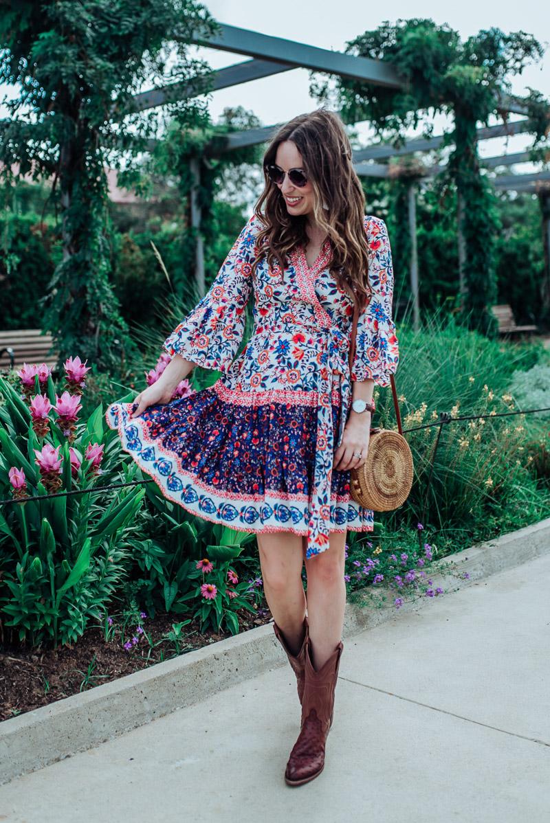 Floral_Wrap_Eliza_J_Dress_Tecovas_Boots-5.jpg