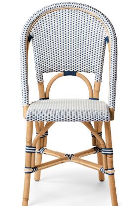 chair splurge.png