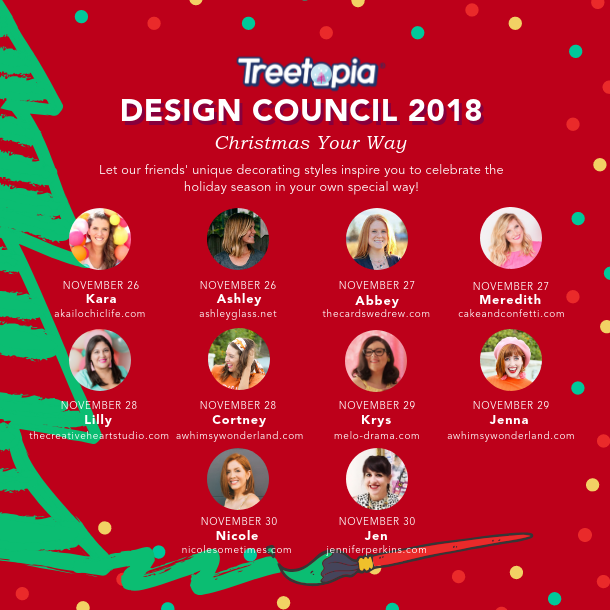 Treetopia_Design Council 2018_Campaign Schedule.png