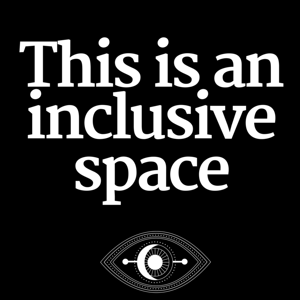 This is an inclusive space.png