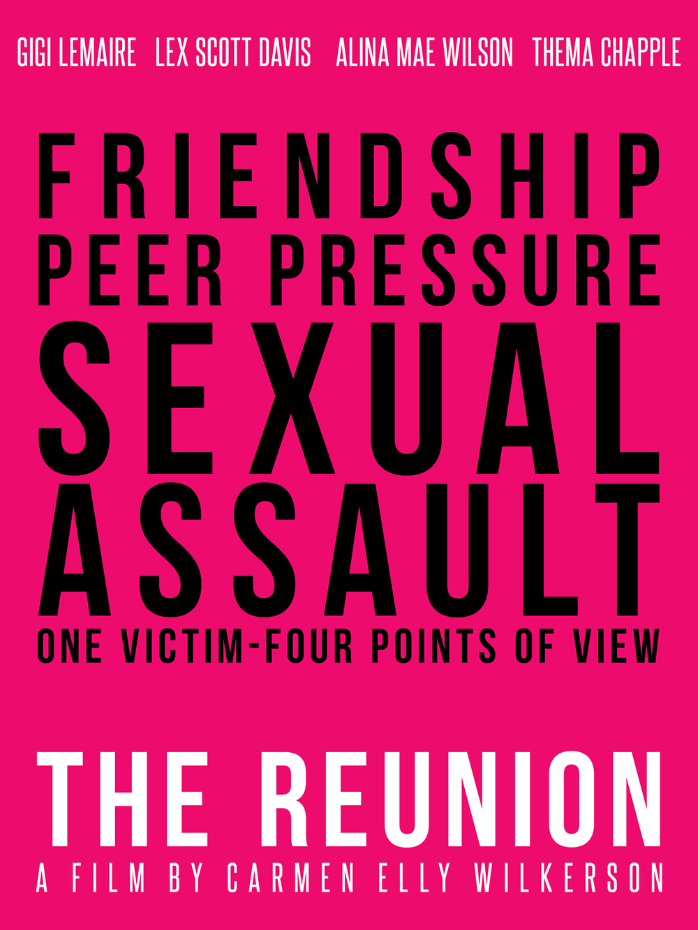 Reunion_Poster_2.jpg