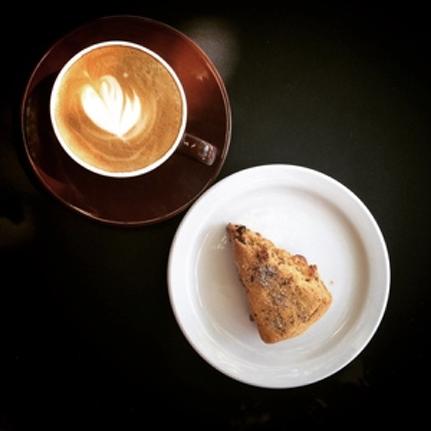 Pastries: Diverse Grains, Original Flavors -