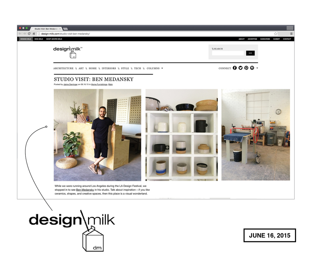 ben-medansky-design-milk