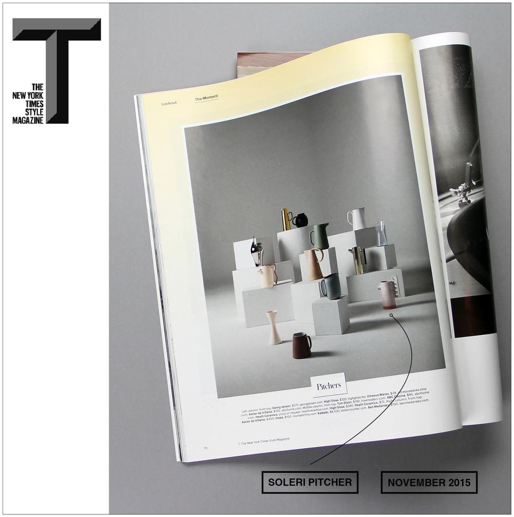 ben-medansky-t-magazine