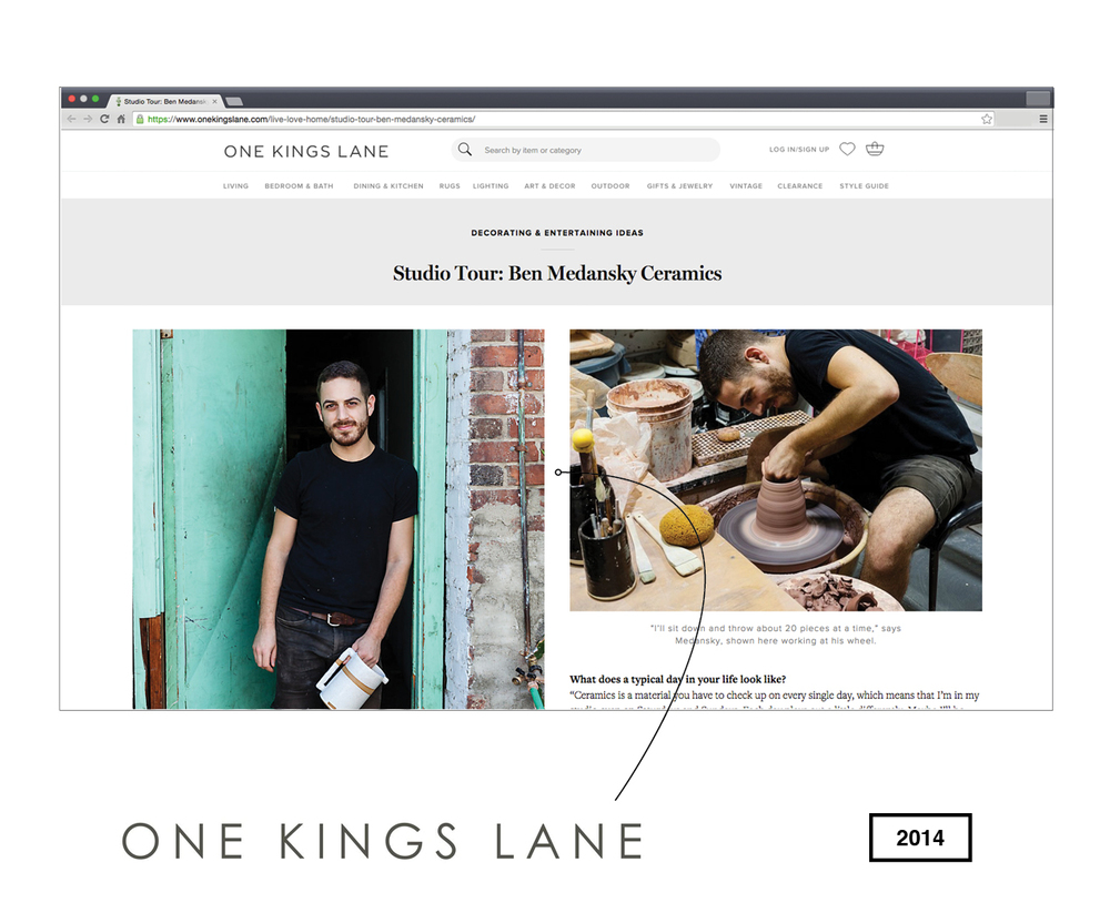 ben-medansky-one-kings-lane