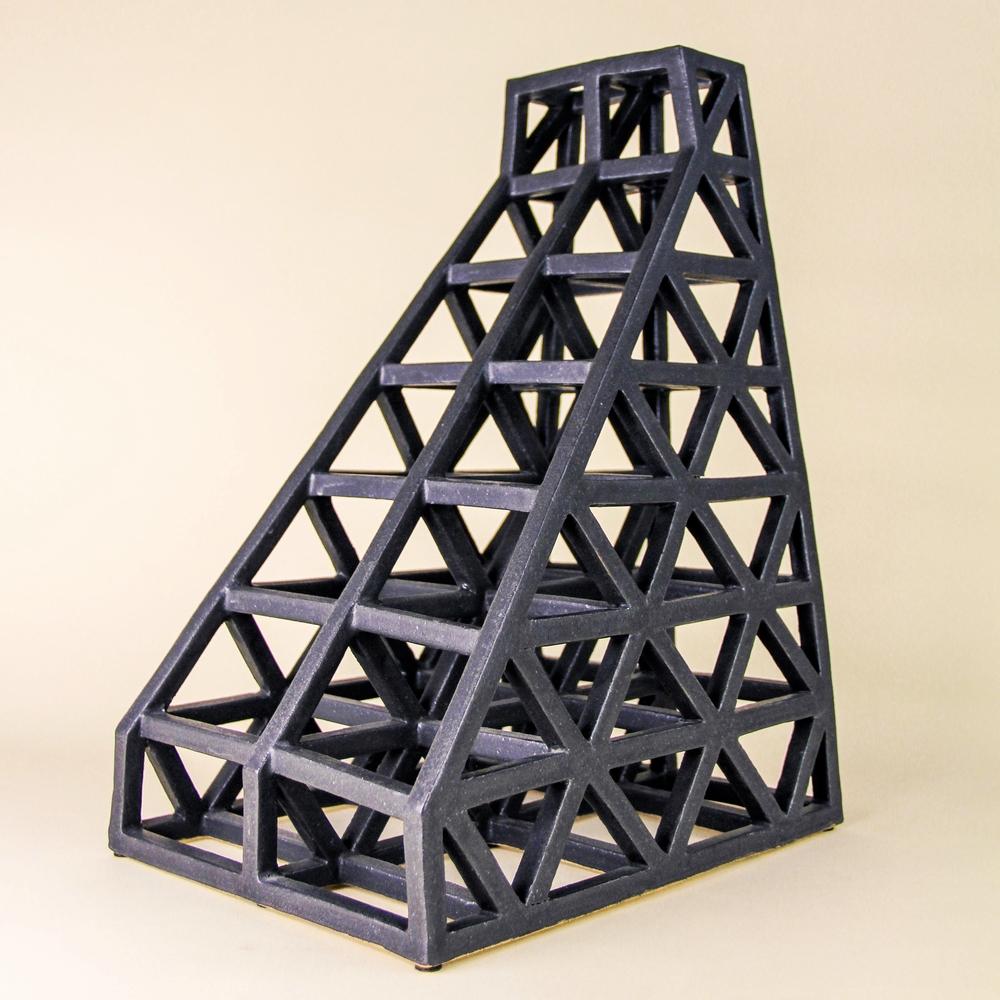 structure_goliath_04-16_04.jpg