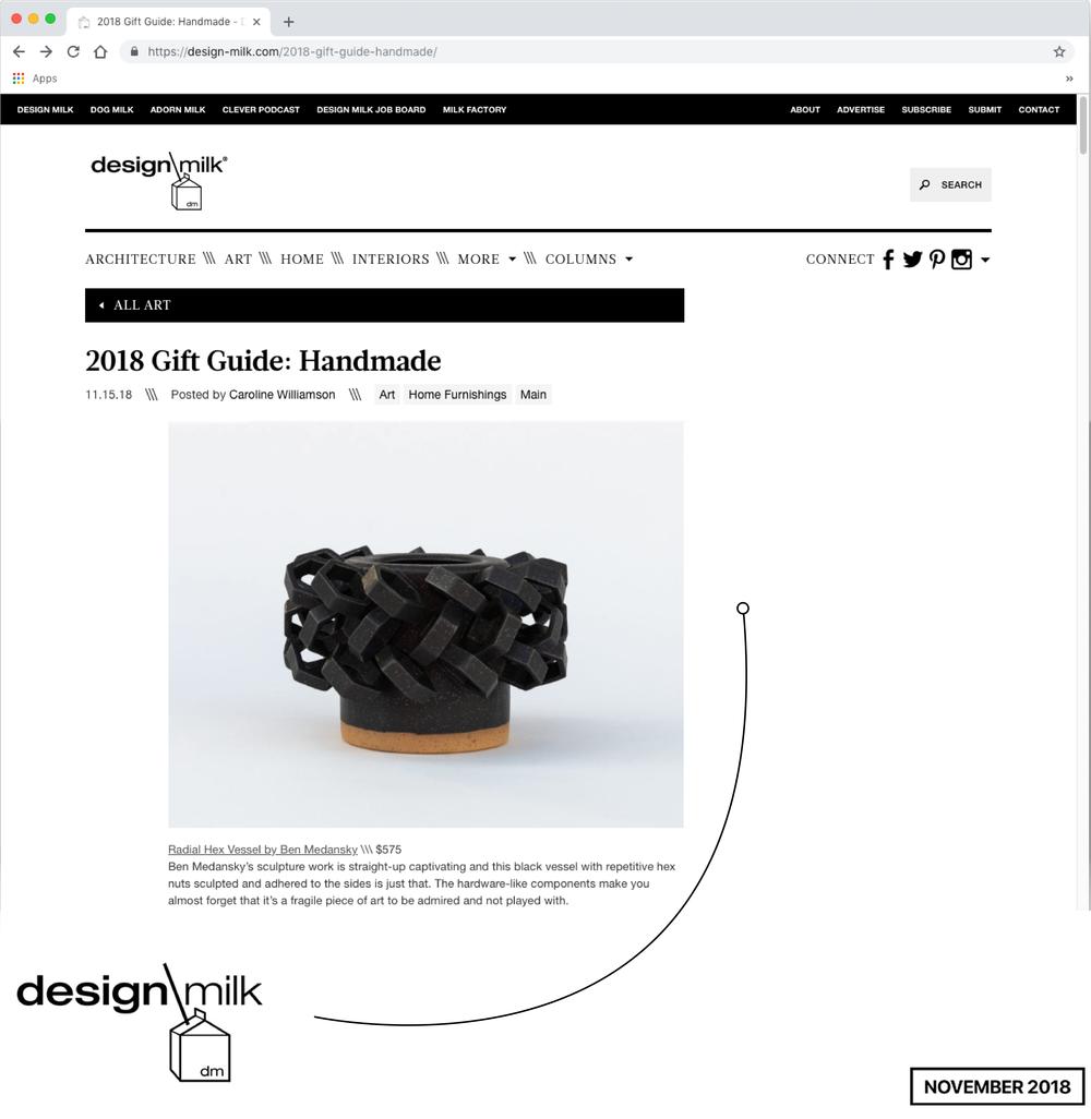 designmilk4-01.png