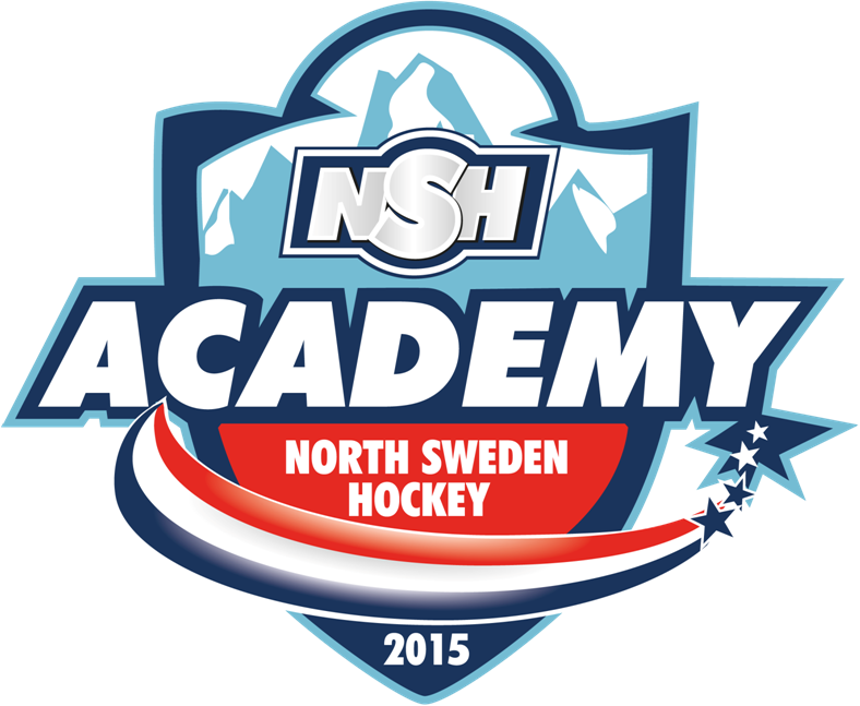 North Sweden Hockey Academy