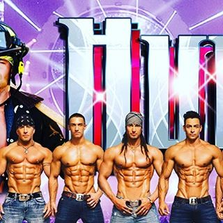 Who ready for us to bring this Las Vegas crew to Pocatello for a show? Drop some feedback as seating will be limited. Let us know who wants to see these professional,  Las Vegas bound male dancers. #clubcharleyspocatello #comingsoon #lgbt