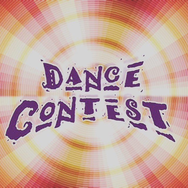 Get here about 11:30pm to enter and watch the dance contest. DJ Shawn will rocking the music around 10pm. Come on down and get your dance on.
