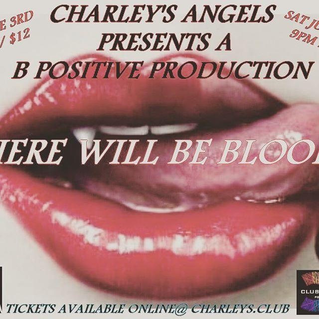 #clubcharleyspocatello  #charleyangels  #www.charleys.club