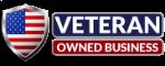 New-VOB-Logo-750.png