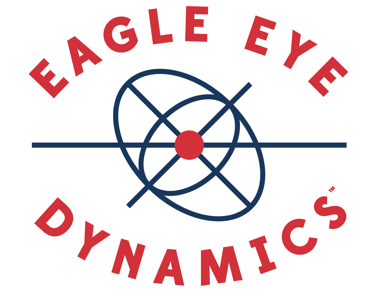 Eagle Eye Dynamics LLC
