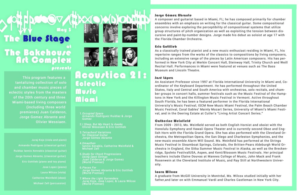 FINAL ACOUSTICA 21 PROGRAM BANNER 6 FULL PAGE - WITH SHADOW.jpg