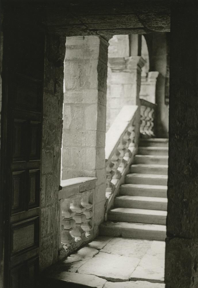 stairs_cazanac.jpg