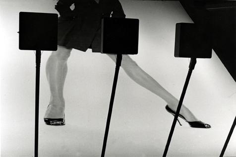 Legs&LampsBillboarda.jpg
