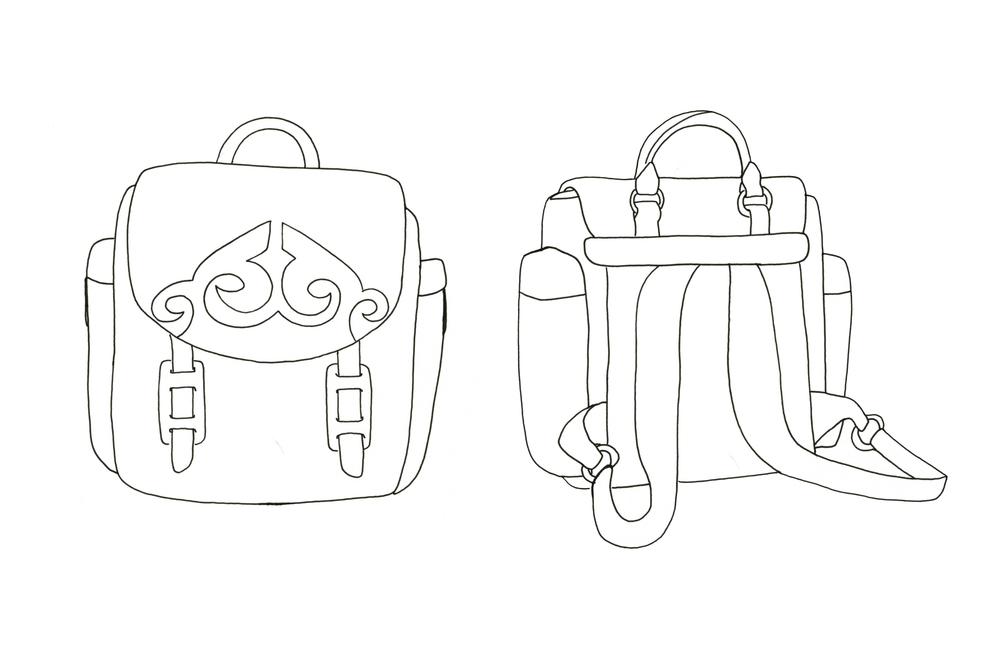 backpack tech square.jpg