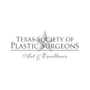 Texas Society of Plastic Surgeons