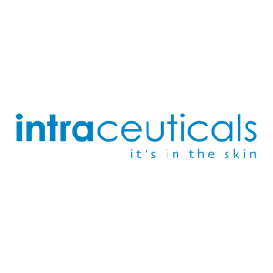 product-intraceuticals.png