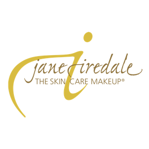 product-janeiiredale.png