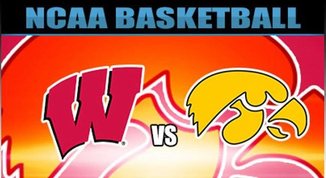 Hawkeyes, did you know our women's basketball team is comin' in hot with a #19 ranking this week?! Seriously, these ladies are slaughtering, and each game is more exciting than the last! Don't miss out - we're hosting a gamewatch tonight at Playwright to watch our Lady Hawks conquer the Badgers.  See you there! #gohawks #womensbasketball #nymetroiowaclub #hawkeyes #iowahawkeyes
