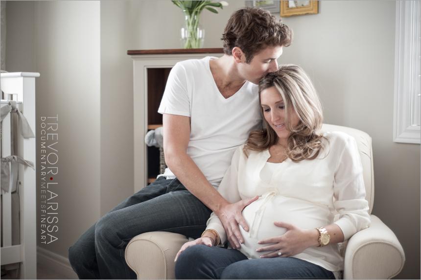 11_MaternityMicheleGreg.jpg