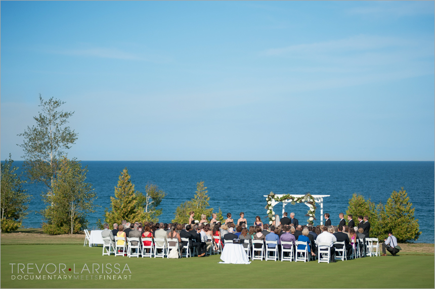 TLweddings_CobbleBeach13.jpg