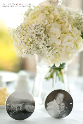 TLweddings_CobbleBeach25b.jpg
