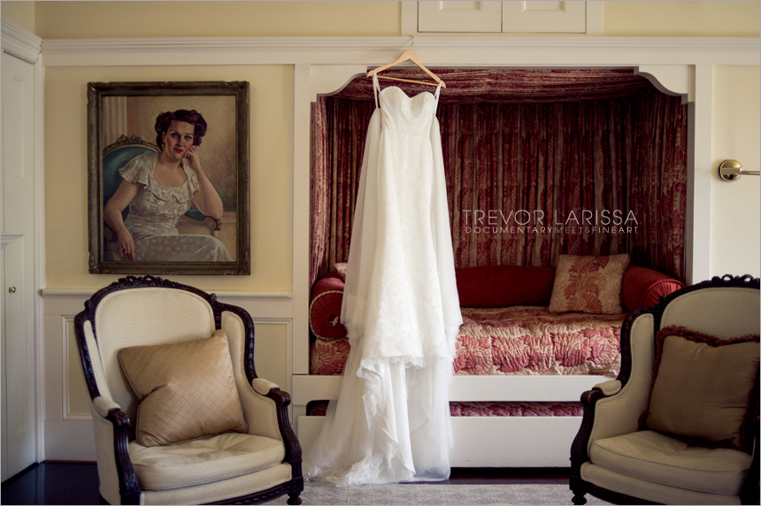 TLweddings_LangdonHall_02.jpg