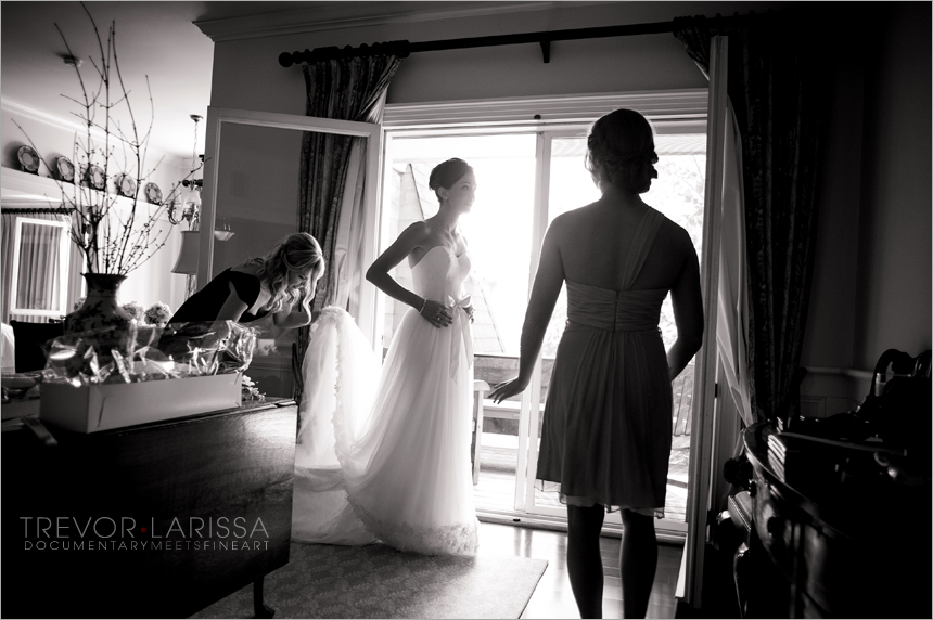 TLweddings_LangdonHall_06.jpg