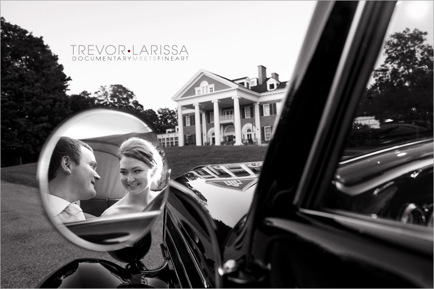TLweddings_LangdonHall_21.jpg