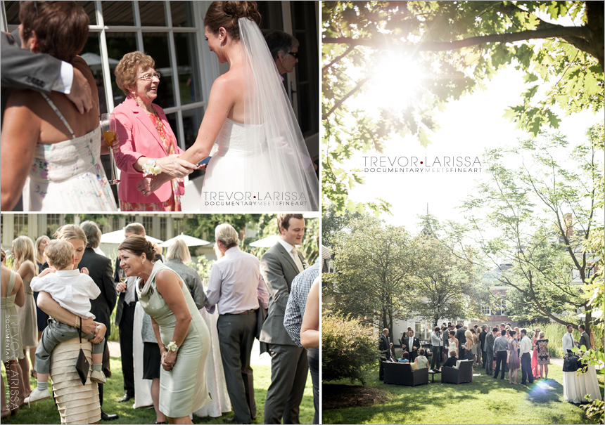 TLweddings_LangdonHall_23.jpg