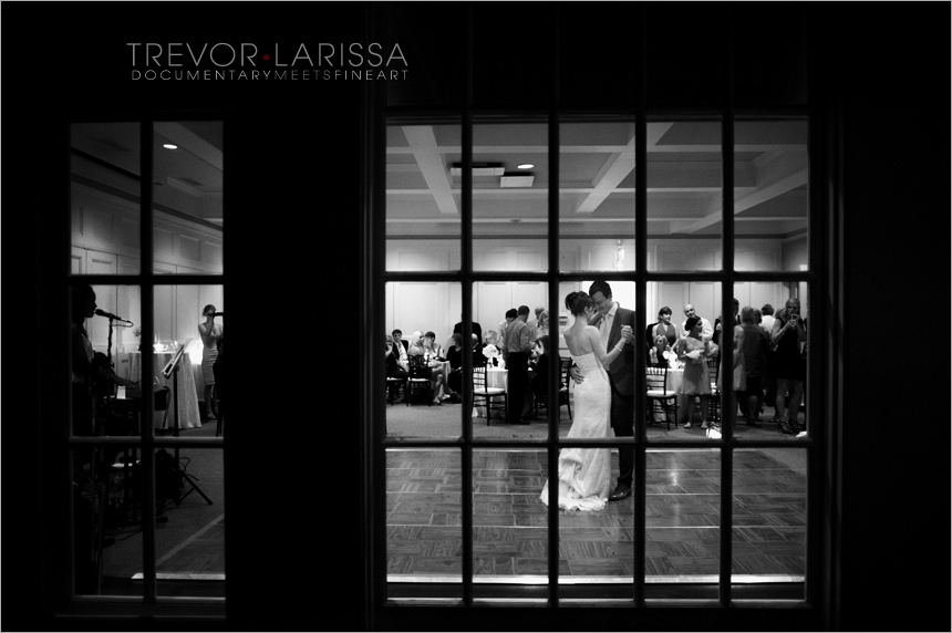 TLweddings_LangdonHall_32.jpg