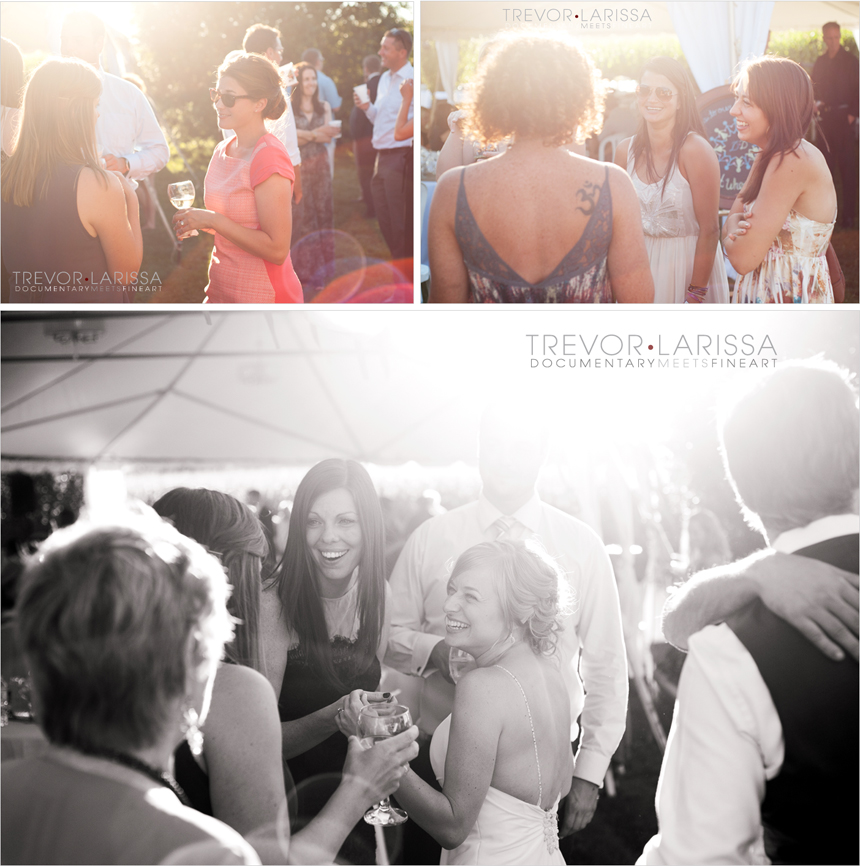 DianaDaveBB_WeddingSerenityRanch25.jpg