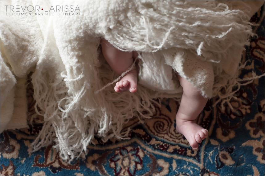 TLphoto_BabyJude09.jpg