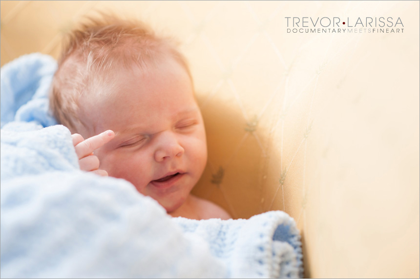 TLphoto_BabyJude11.jpg
