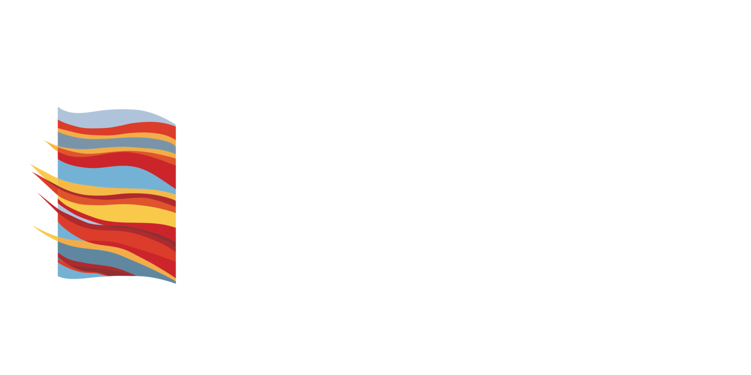 The North Carolina Preaching Festival