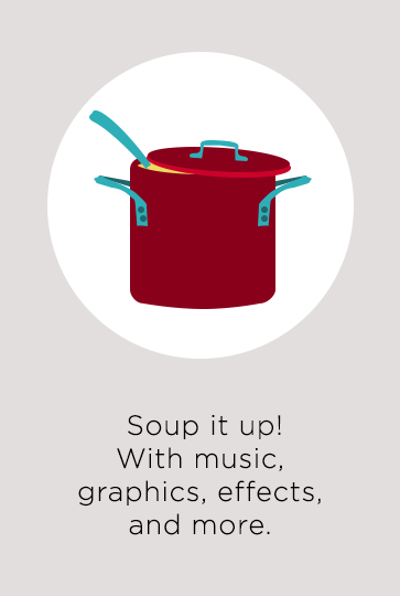4_Soup.png
