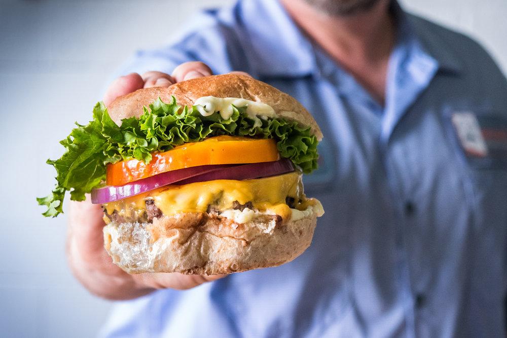 2015_08_17_Burgers-15.jpg
