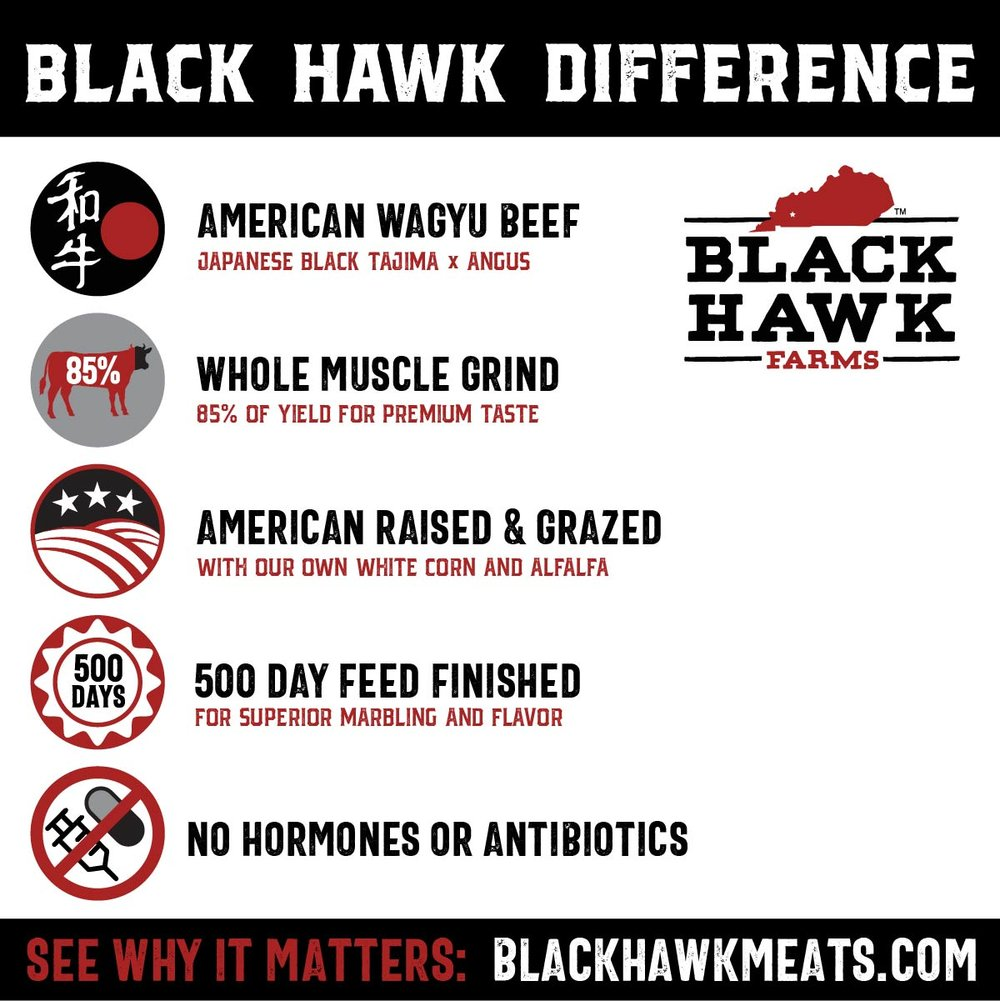 BLACK HAWK DIFFERENCES-04.jpg