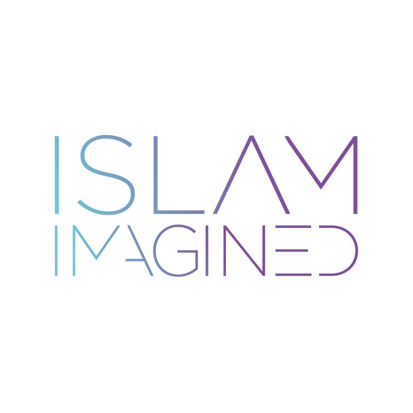IslamImagined-Branding-R2.jpg